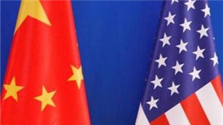 Chinese military lodges solemn representations against US sanctions