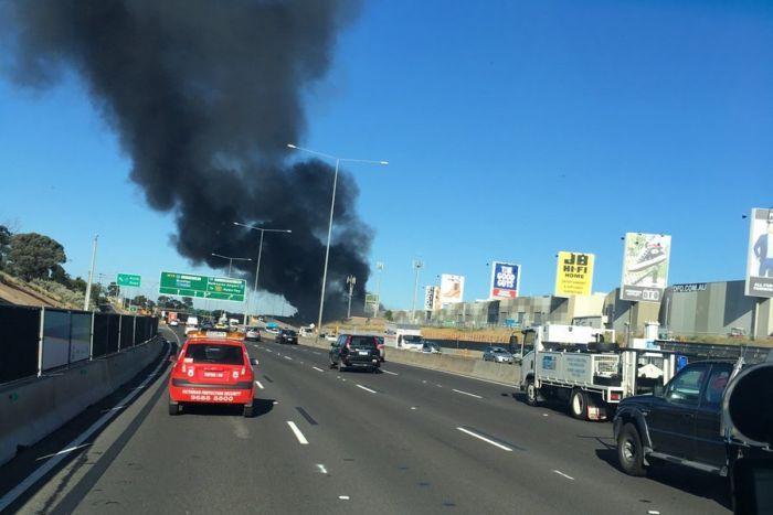 Pilot error responsible for fatal Australian plane crash