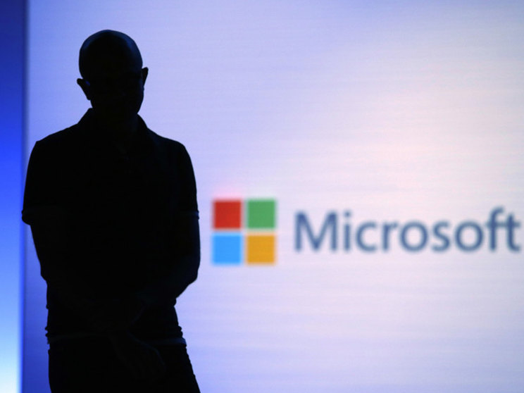 Microsoft offers password-less, enhanced security tools for cloud service