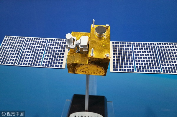 墨子号量子卫星模型.jpg
