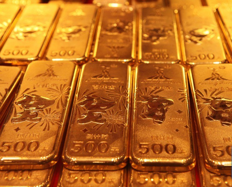 World Gold Council establishes China Chapter to better reflect shape of global industry