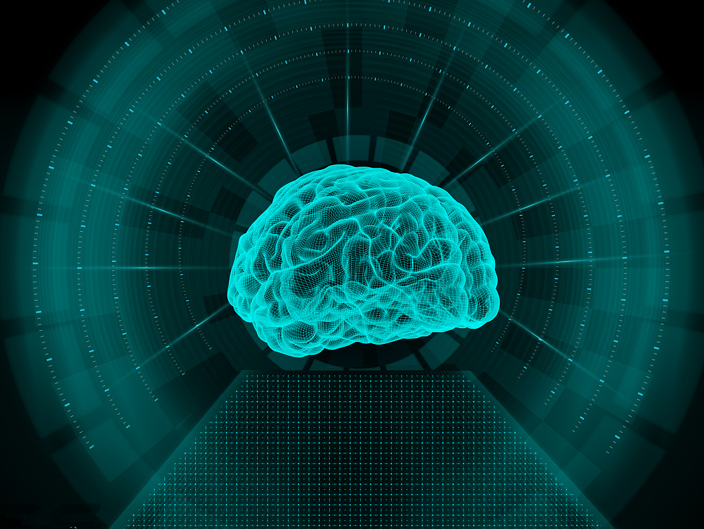 Brain scans reveal path to more effective ADHD treatment: Aussie study