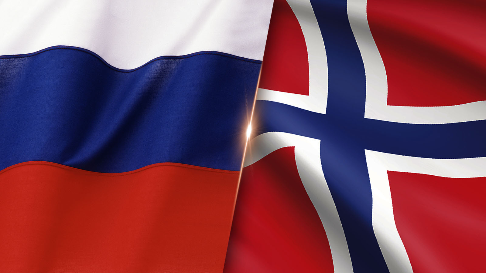 Moscow accuses Norway of 'spy mania' after Russian man's arrest in Oslo
