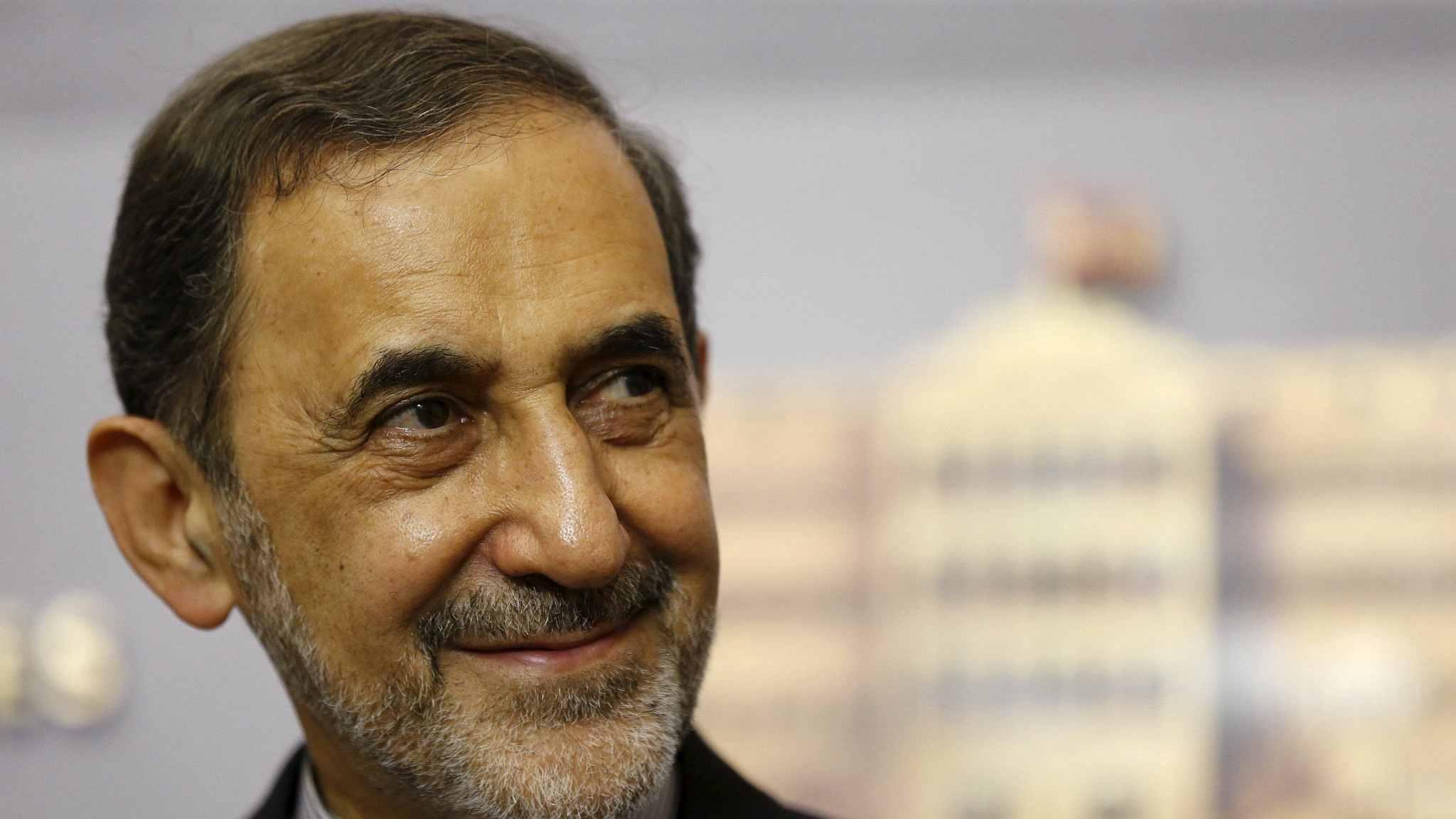 Iran top aide dismisses US meeting offer as 'Trump's dream'