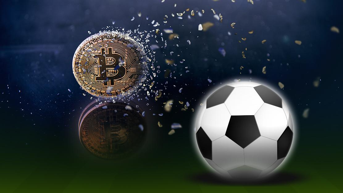 World Football Summit: football explores power of blockchain from ticketing to salaries