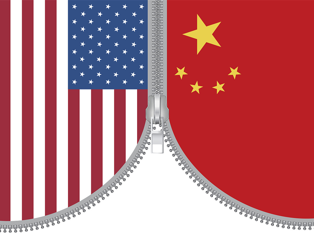 """China's white paper """"quite effective"""" in outlining its trade stance: experts"""