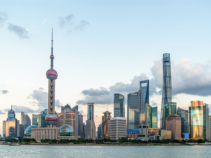 China to introduce more measures to facilitate foreign investment