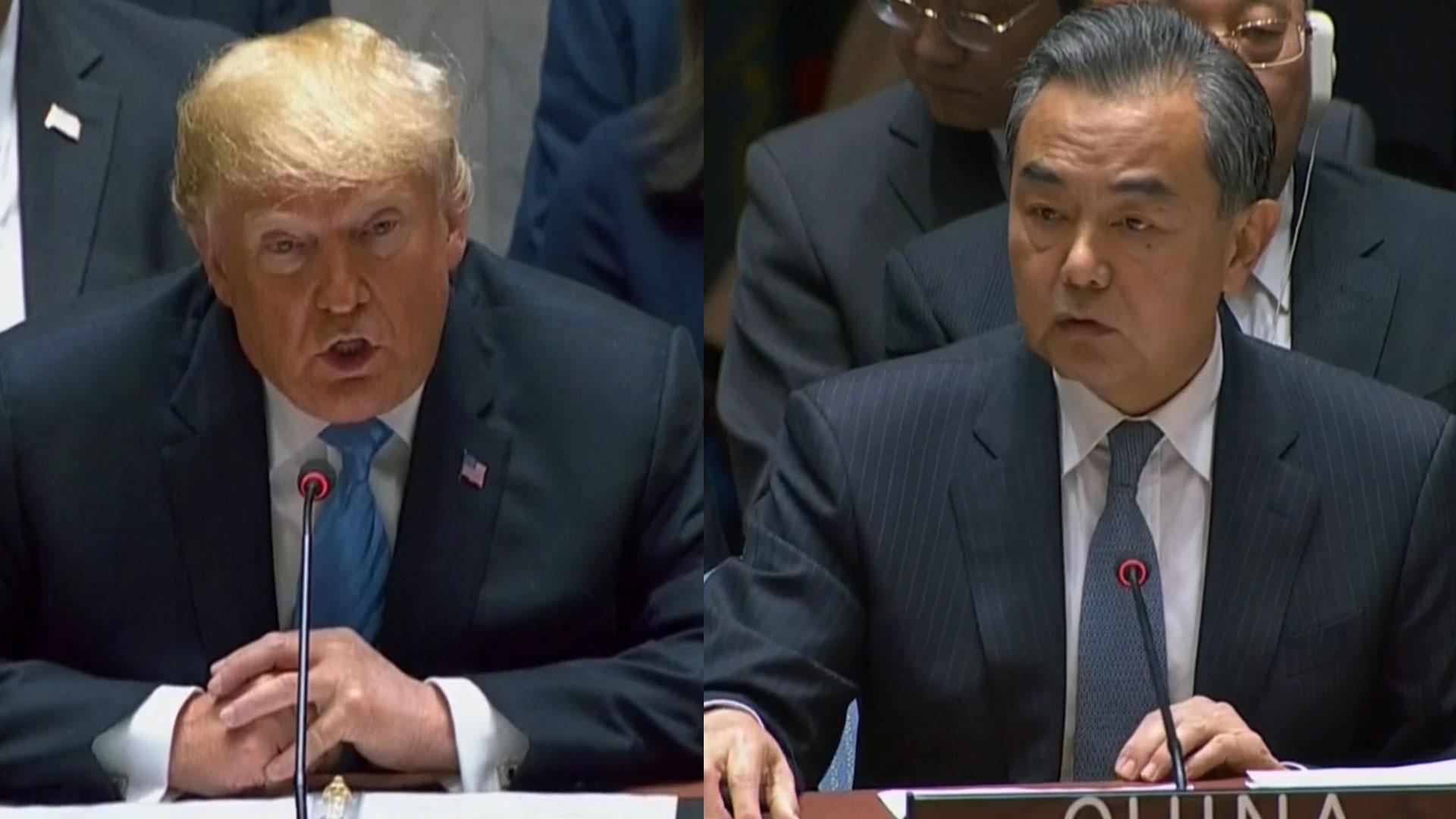 Trump Wang.jpg