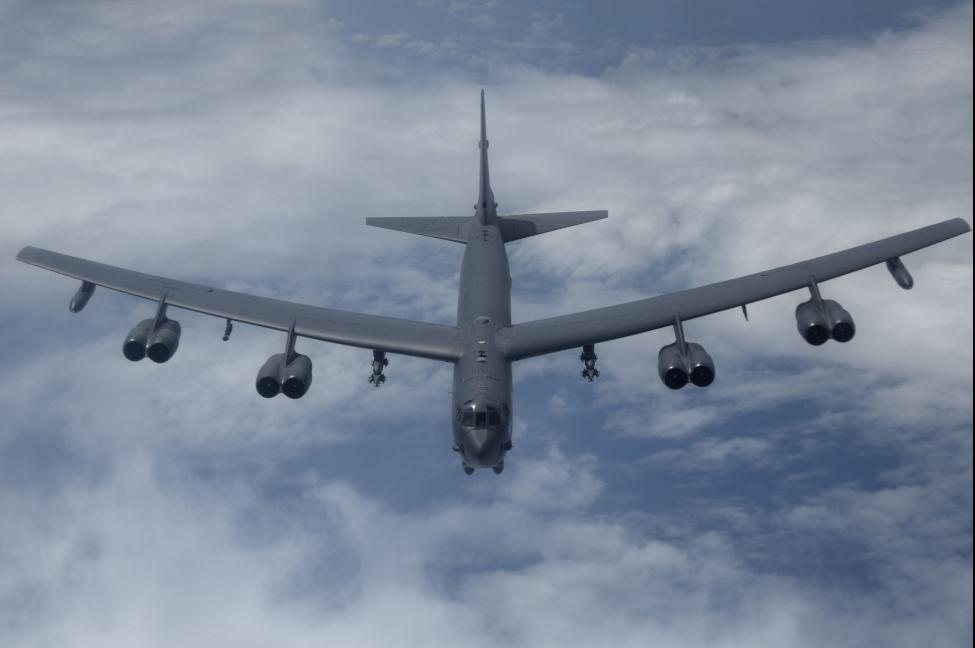 B-52 bomber.jpg