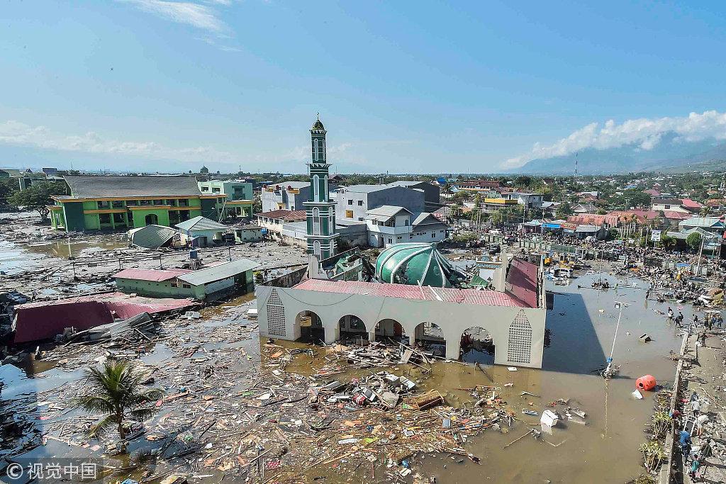 印尼废墟.jpg