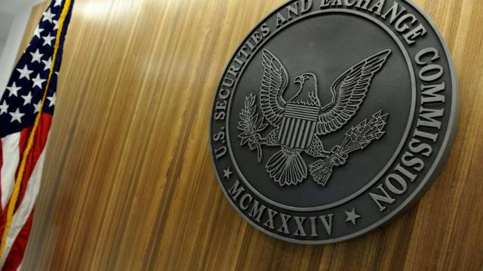 SEC's focus on US corporate bosses pays off with Musk settlement