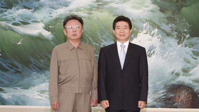 South Korean delegation to visit Pyongyang for 11th-anniversary celebration of 2007 summit