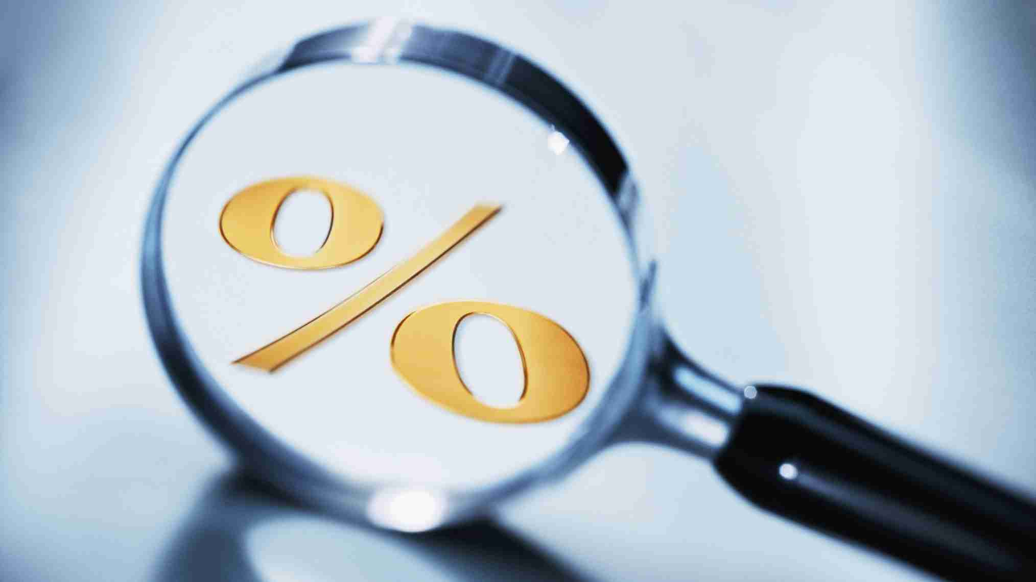 China's central SOEs see lower asset-liability ratio