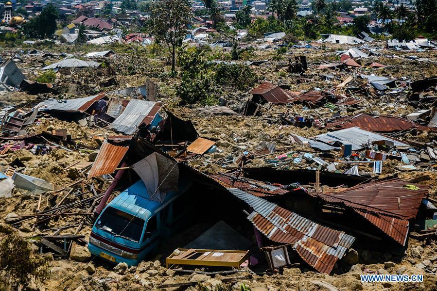 Indonesia quake aftermath.jpg