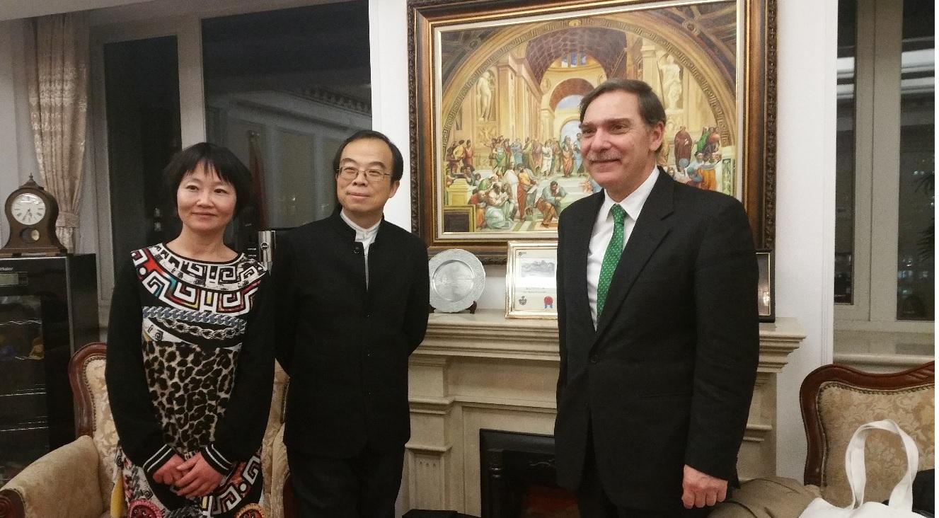 China Greece Ambassador.jpg