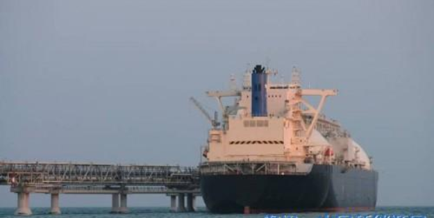 Russia expects more gas exports to Europe, plans LNG output hike