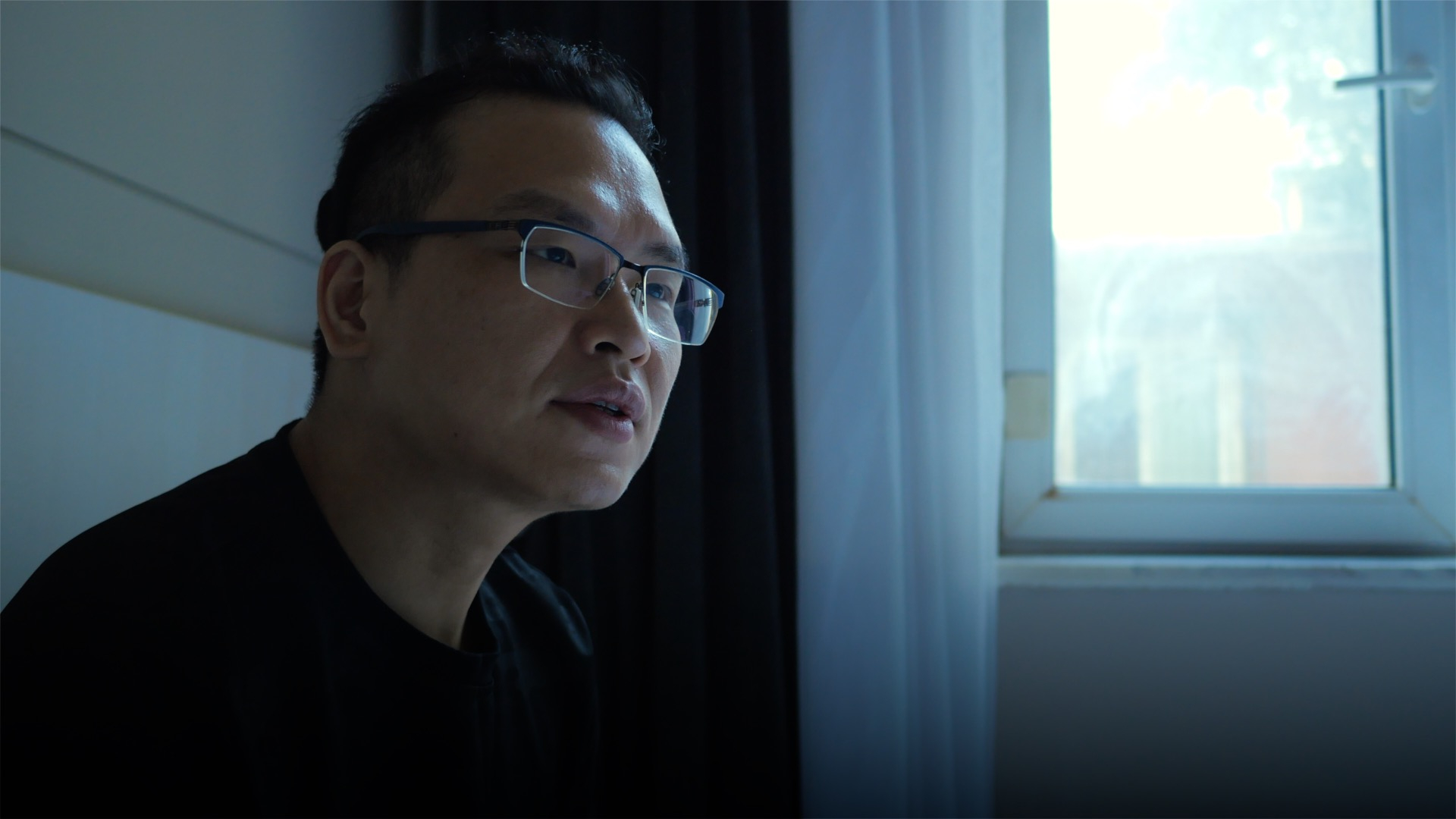 'No more silence' – Deaf people in China urged to speak out about their needs