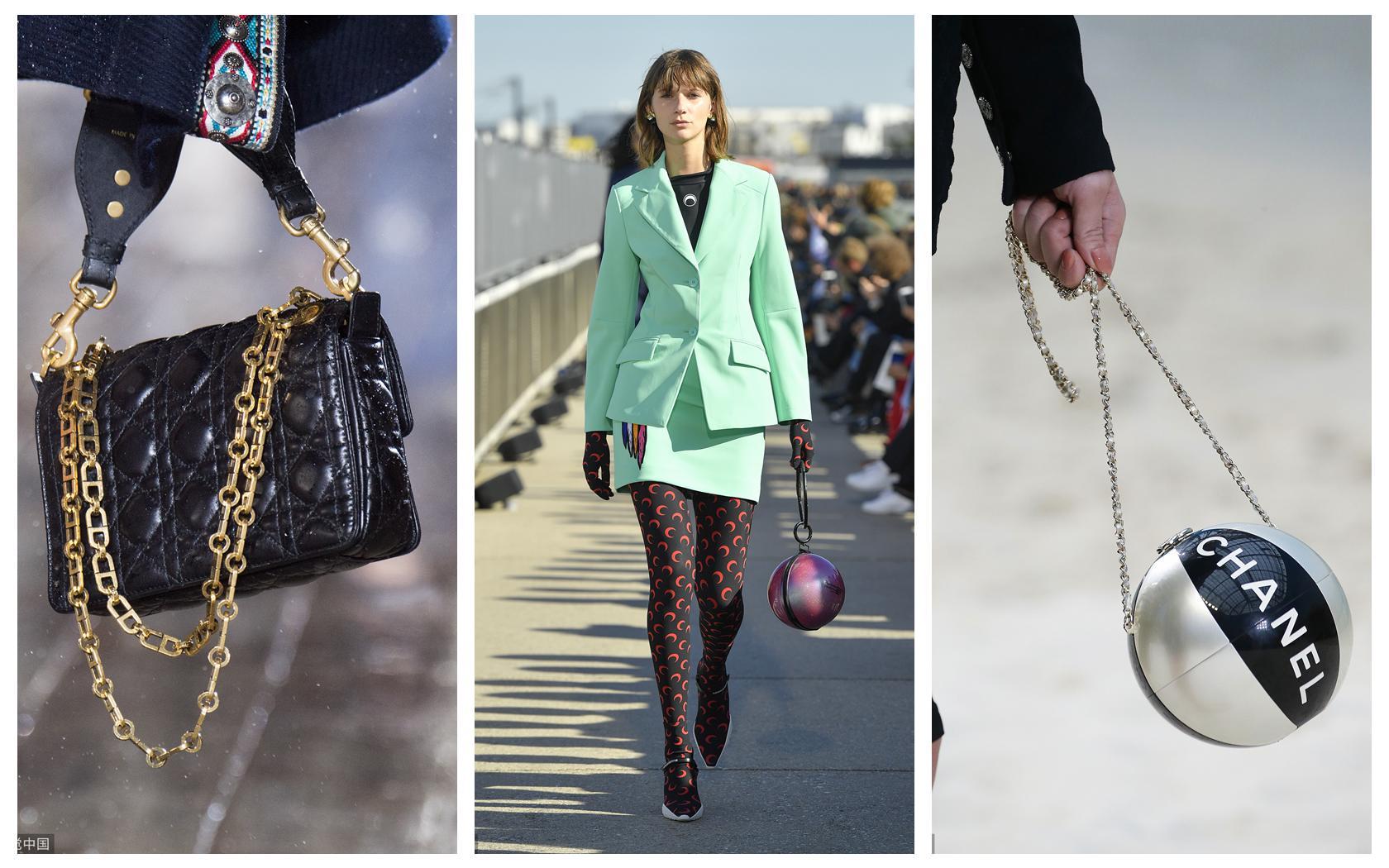 巴黎时装周包包.jpg