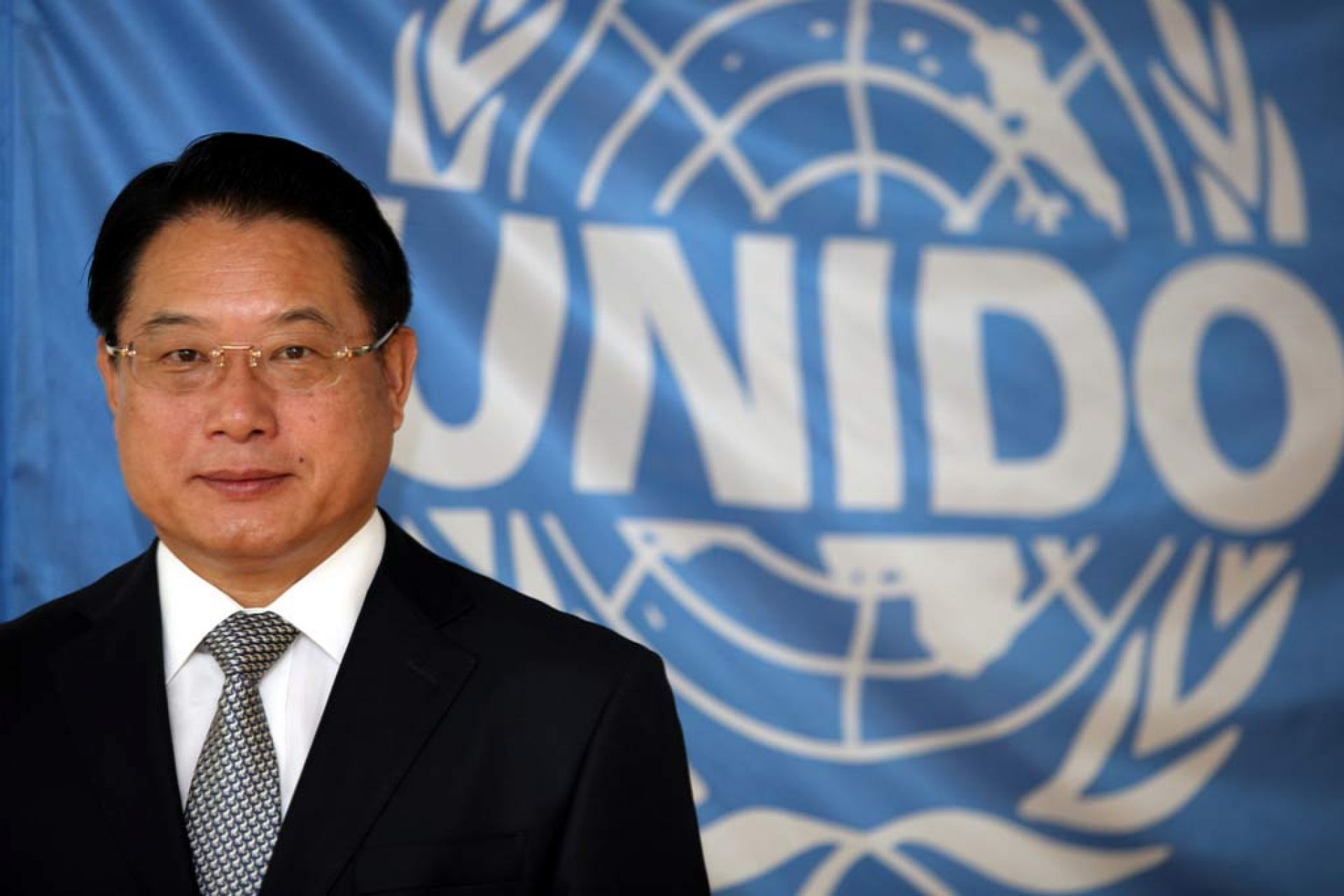 Bangkok hosts 5th UN Green Industry Conference