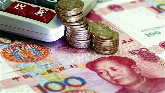 China's 2017 government procurement up 24.8 pct