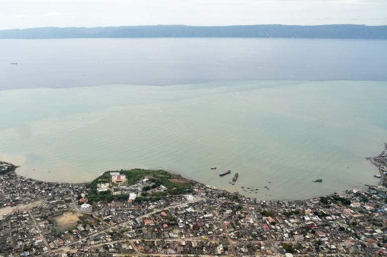 At least 11 dead in Haiti earthquake: govt spokesman
