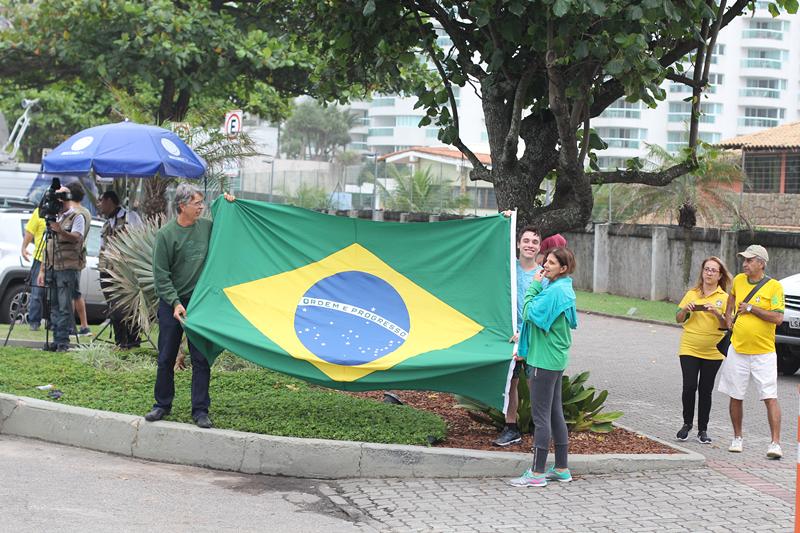巴西大选.jpg