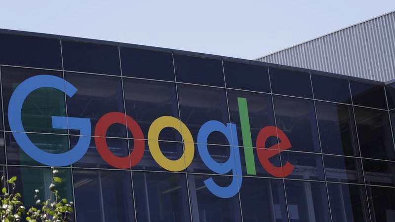 Google to close Google+ social networking site due to data leaks, low usage