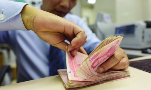 Little impact on China from US currency manipulation claims amid trade row: analysts