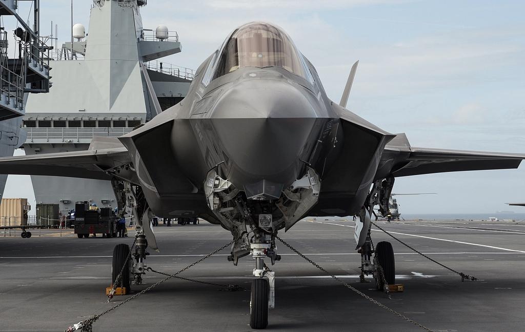 F-35_副本.jpg