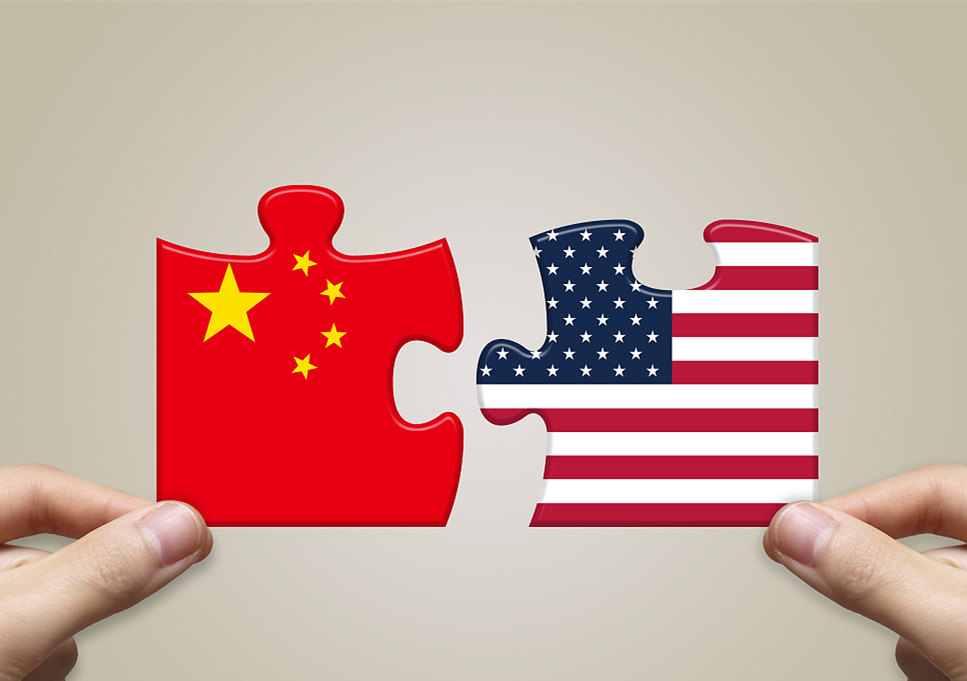 Friction won't help resolve US-China trade issues: spokesman