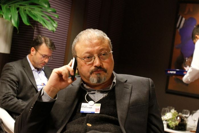 Analysts differ on whether journalist's disappearance will roil Turkish-Saudi ties