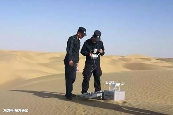 无人机带人走出沙漠2.png
