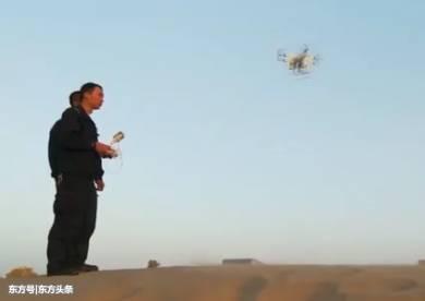 无人机带人走出沙漠3.png