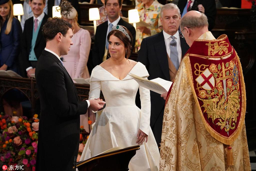 wedding of Princess Eugenie.jpeg