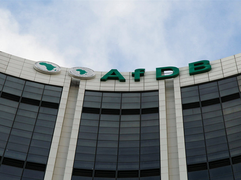 AfDB provides loan to improve sanitation conditions in Tunisia