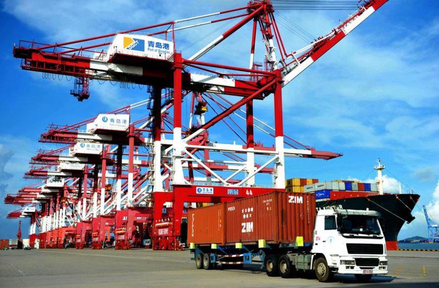 China export.JPG