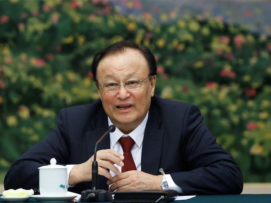 Vocational education, training program creates healthy environment in Xinjiang