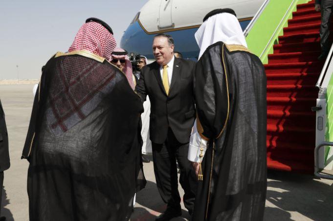 Turkish media: Saudi consul leaves country