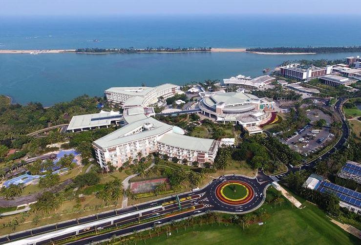 Hainan FTZ to break new ground in China's opening-up