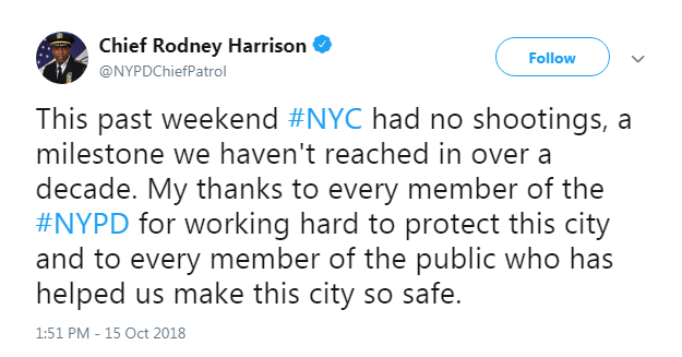 New York City.png