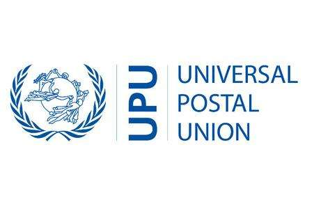 US to withdraw from Universal Postal Union