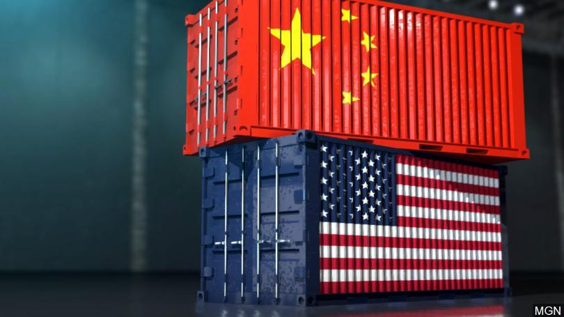 Trade war pessimism against China remains unfounded