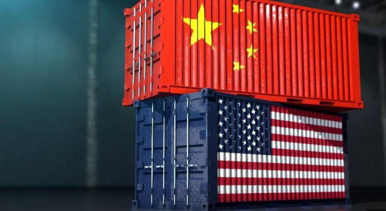Sino US trade.JPG