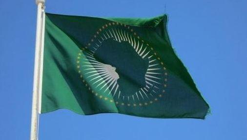 AU calls for resumption peace talks in Comoros