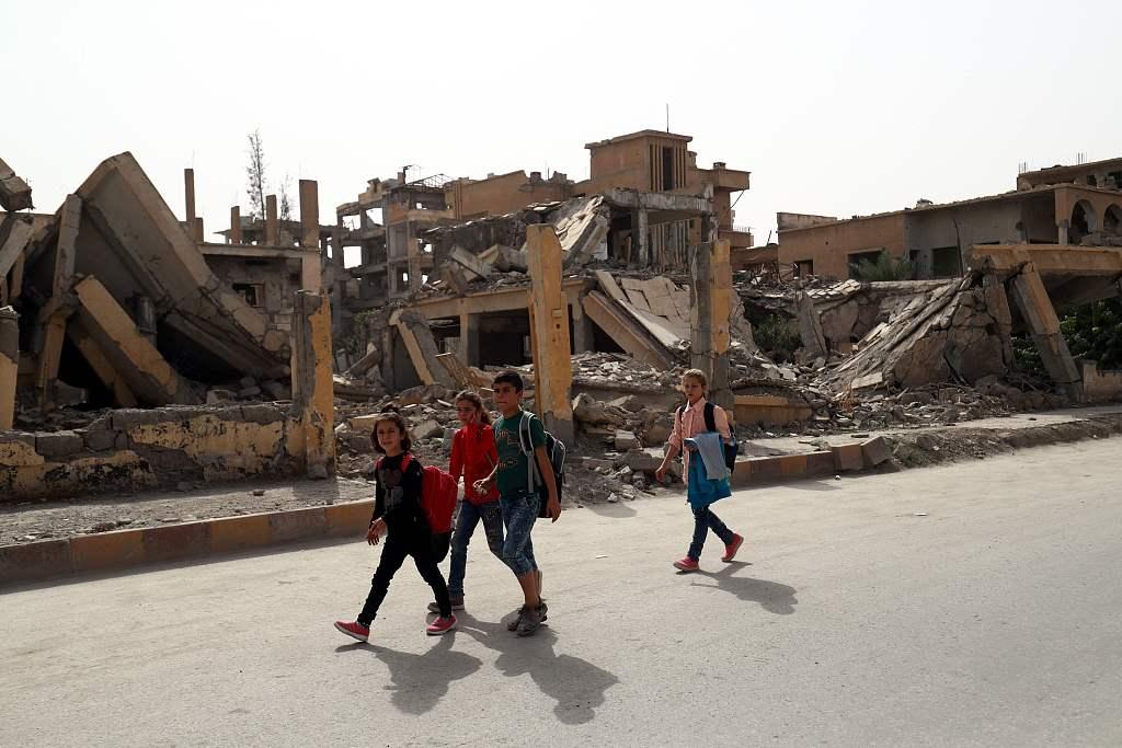 Raqqa1.jpg