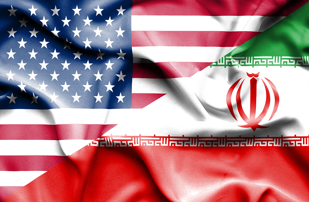 Iran says US claim to cut Iran's oil exports to zero 'political bluff'