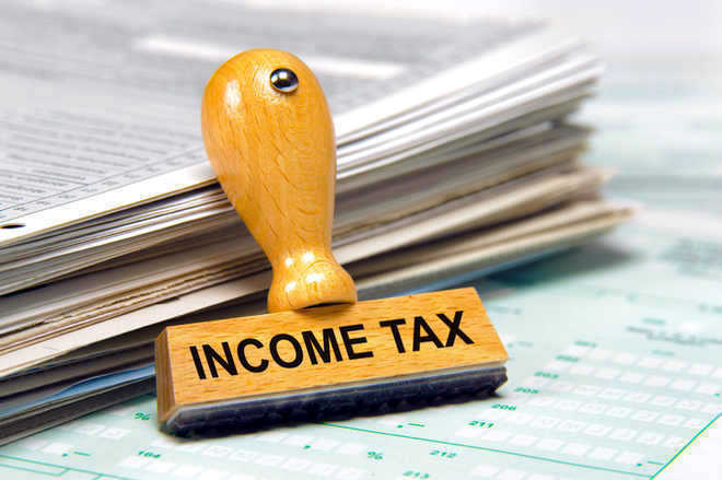 Government seeks public opinion on income tax deductions