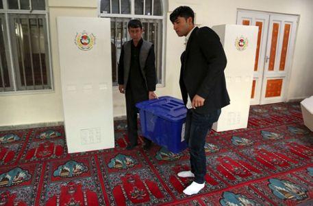 Afghanistan_Elections_12646.jpg