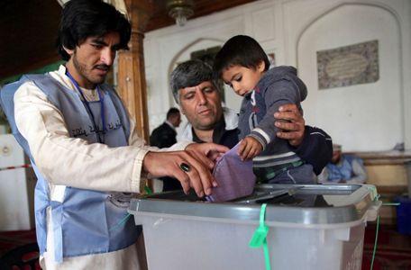 Afghanistan_Elections_86032.jpg