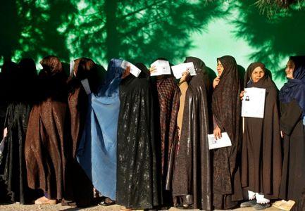 Afghanistan_Election_11240.jpg